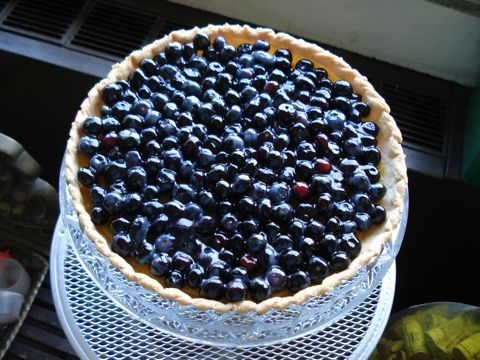 Blueberry%20Lemon%20Tart.jpg