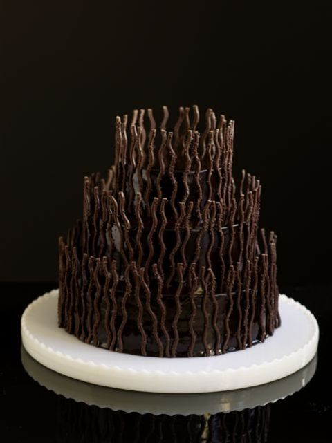 Deep%20Choc%20Passion%20Wedding%20Cake_00061.jpg