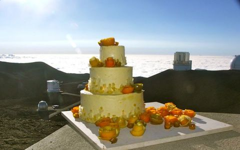Golden%20Dream%20Wedding%20Cake%20-%2050.jpg