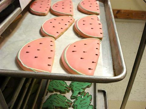 PHOTO%209%20Watermelon%20sugar%20cookies.jpg