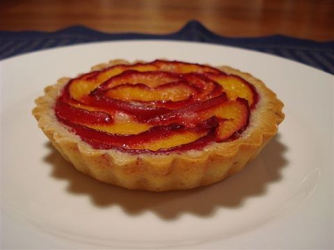 Pluot%20Financiers%20%20side%20shot.jpg