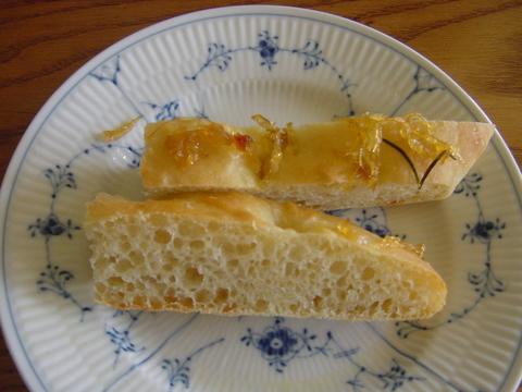 Primo Bread Sponge.JPG