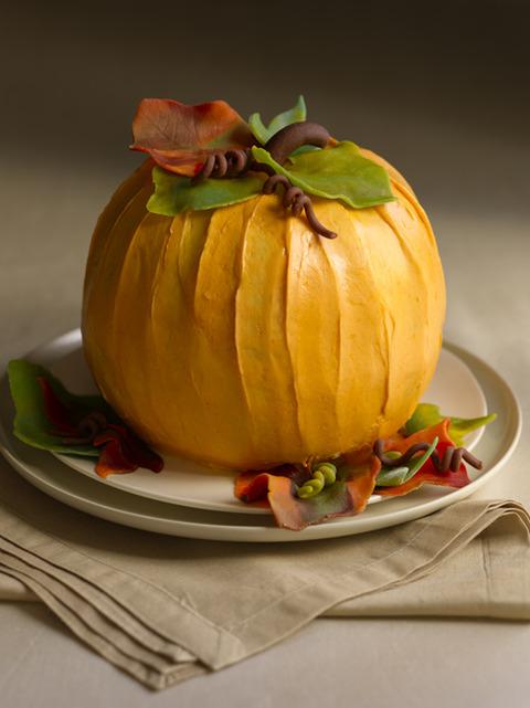 Pumpkin%20Bundt_00018.jpg