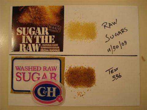 336 two sugars.JPG
