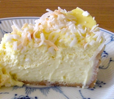 Coconut Cheesecake Slice.jpg
