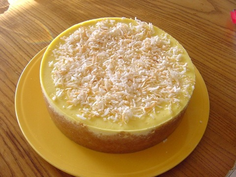 Coconut Cheesecake.jpg