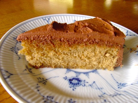 Coffee Genoise Slice.jpg