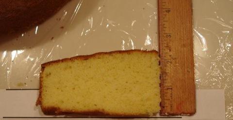 4. cake flour.jpg