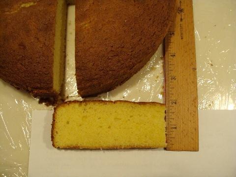 All-purpose-flour&potato-starch.jpg