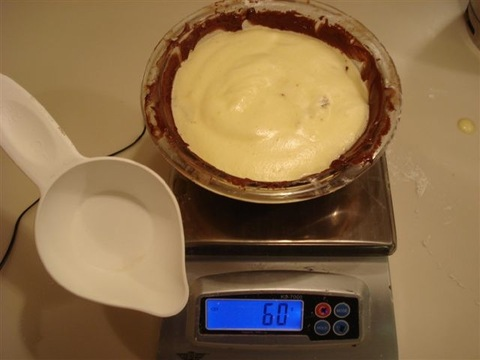 C40 8 1 cup  egg foam is 60 grams.jpg