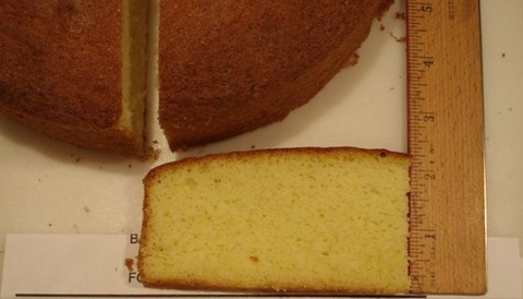 E10 F SLICE SHOT cake flour 2.5 tsp powder 2 21 10.jpg