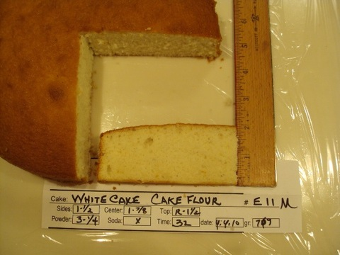 E11-M-SLICE-Cake-Flour-3.25-baking-powder.jpg