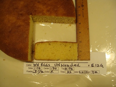 E12-G-SLICE-UNbleached-3.50-baking-powder.jpg