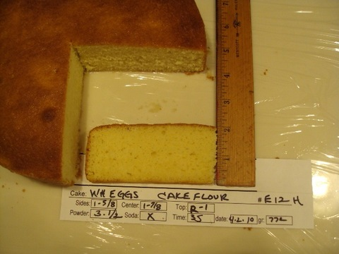 E12-H-SLICE-Cake-flour-3.50-baking-powder.jpg