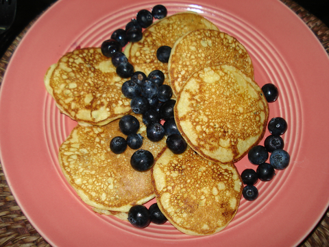 Blueberry Pancakes.jpg