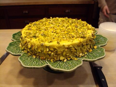 Kevin-Pope-Sicilian-Pistachio-Cake.JPG