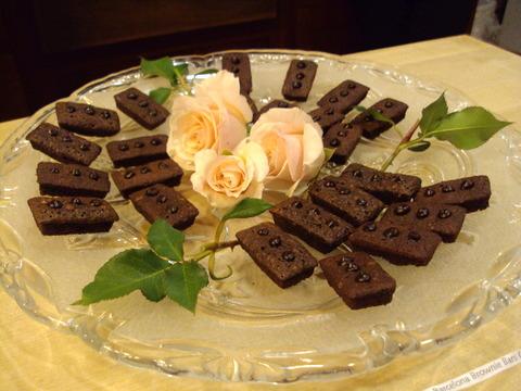 Sharon-Beck-Barcelona-Brownie-Bars.JPG
