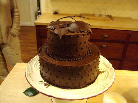 Susie Pope's-GM-Cake.JPG