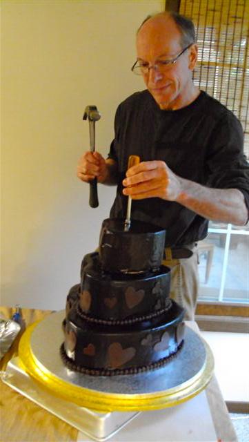 Woody-spikes-cake.jpg