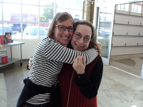 caitlin-and-rose-hug.JPG