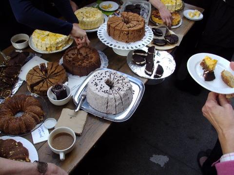 cake-display.JPG
