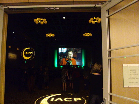 opening-ceremony-with- julia-child-video.JPG