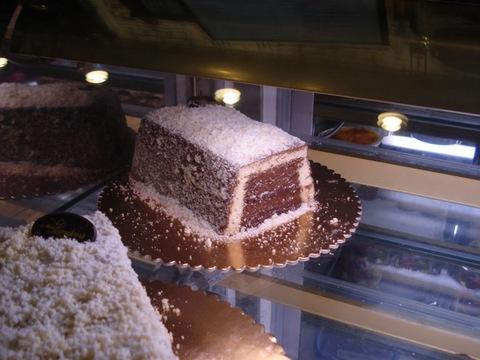 10.Mousse-Cake.jpg