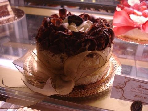 11.Tira-Misu-Cake.jpg