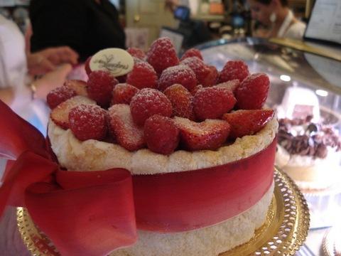 13.Red-Fruit-Charlotte.jpg