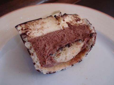14.Chocolate-Mousse-Cake.jpg