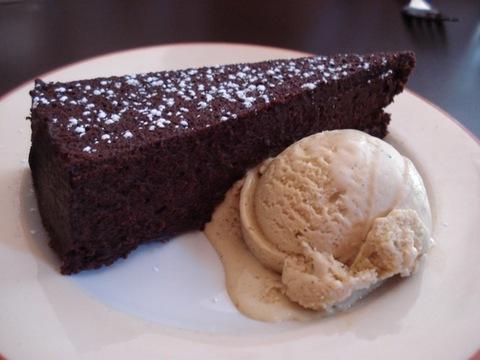 15.Chocolate-Cake.jpg