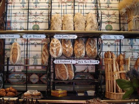 2.Bread-Rack.jpg