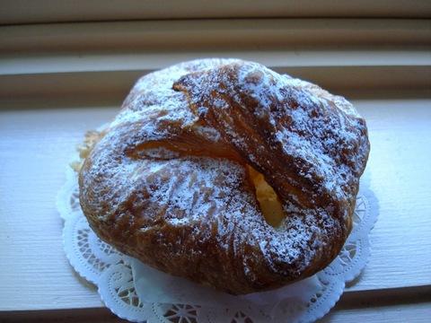 4.Cheese-Danish.jpg