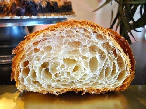 7.Ultimate-Croissant.jpg