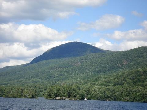 Lake-George.jpg