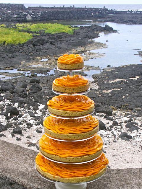 Thumbnail image for Mango Tower.jpg