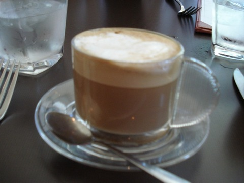 Riedel-Capuccino-Cup.jpg