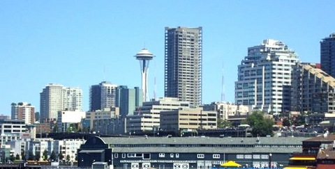 1.Seattle-from-ferry.jpg