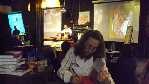 14.book-signing-with-meat-demo-2.jpg