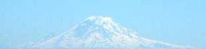 17.Mt-Ranier-from plane.jpg