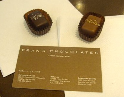 4.Frans-dark-and-milk-chocolates.jpg