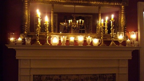 Betty's-mantle-candles.jpg