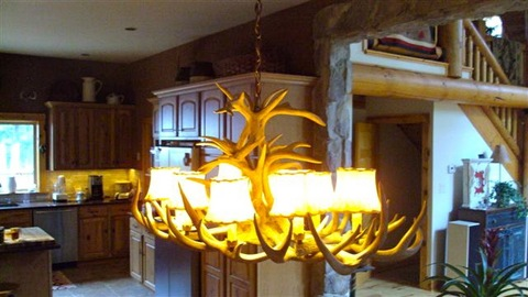 Dining-room-antler-chandalier.jpg