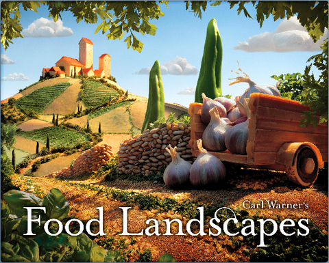 Food Landscapes Cover.jpg