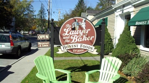 Lawyer-and-the-Baker-sign.jpg