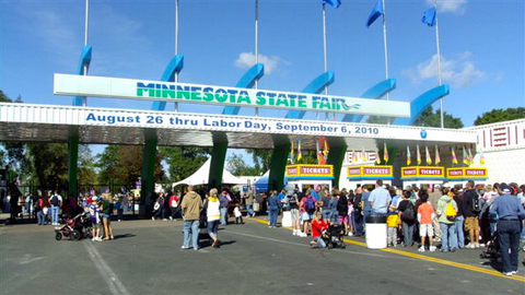 1-the-Minnesota-State-Fair.jpg