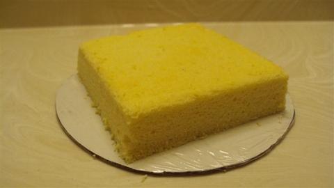 3-Japanese-Cotton-Cheesecake.jpg