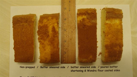 COMPARISON-OF-SIDE-PREPARATION-FOR-CHIFFON-CAKE.jpg