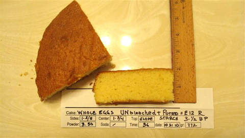 E12-SLICE-UNbleached-w-Potato-Starch 3.jpg