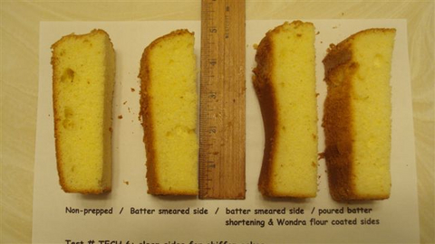 POSSIBLE-CONVEX-SIDES-WHEN-USING-WONDRA-FLOUR-COATING.jpg